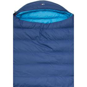 Yeti Tension Mummy 500 Schlafsack L royal blue/methyl blue